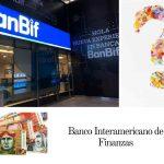 BanBif: Banco Interamericano de Finanzas: Ahorro Conveniente, Cuenta Genial, Cuenta Ahorro, Ahorro Hipotecario y MIVIVIENDA