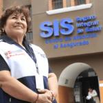 Consulta si tu Seguro Integral de Salud en Perú está activo