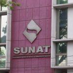 Consulta en línea el tipo de cambio en SUNAT