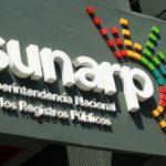 ¿Qué es la Sunarp en Perú?
