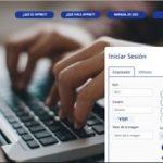 AFPnet: qué es y cómo afiliarte a su servicio