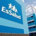 Todo lo que necesitas saber de las convocatorias de Plazas de EsSalud
