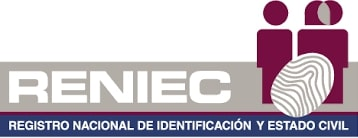 ¿Qué es el Reniec en Perú?