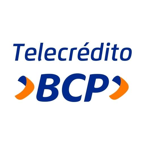 telecredito-bcp